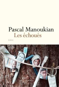 Les-echoues-jpg_3010637
